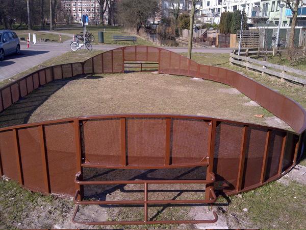 voetbalveld-amsterdam2