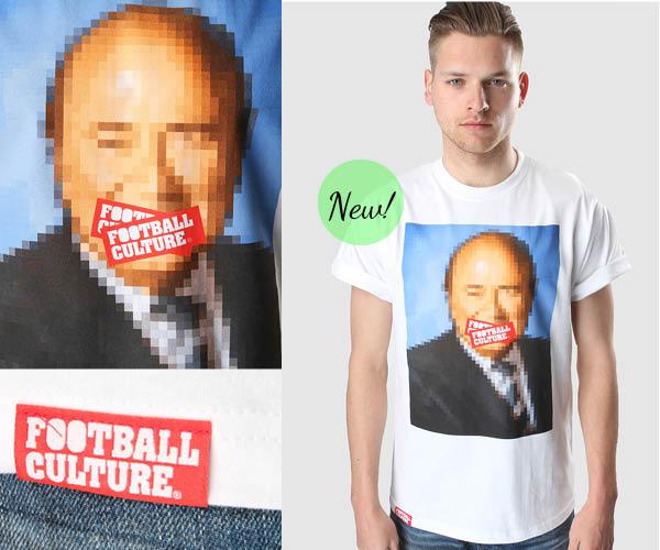 sepp-tshirt