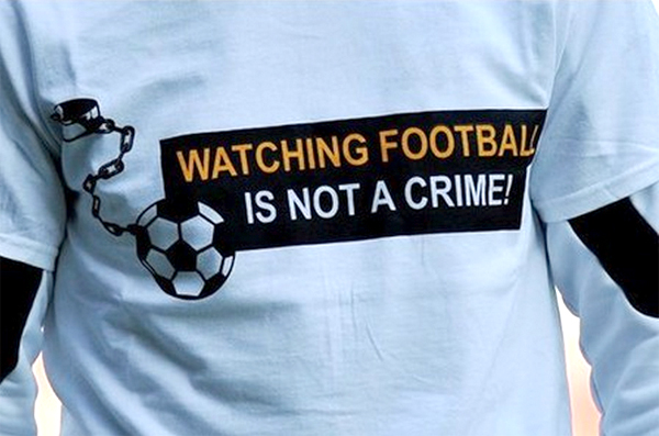 watchingfootballisnotacrime