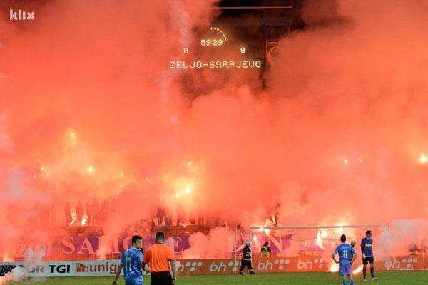 Derby-Zeljenicar-Sarajevo-FKSarajevo