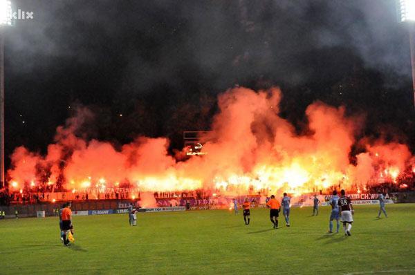 Derby-Zeljenicar-Sarajevo-FKSarajevo2