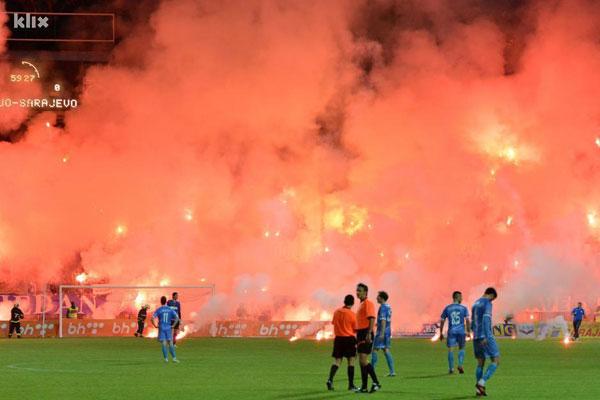 Derby-Zeljenicar-Sarajevo-FKSarajevo3