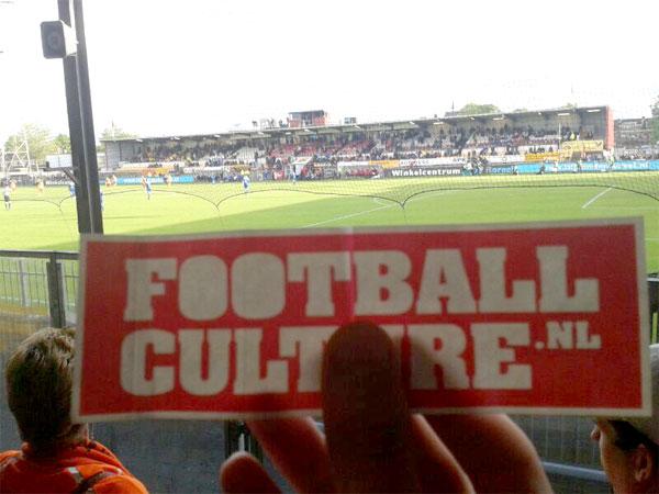 Eagles-FCVolendam-FootballCulture