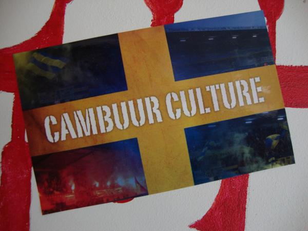 cambuur-leeuwarden3