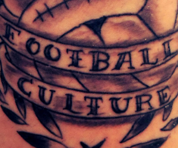 footballculture-tattoo-corinthians-br