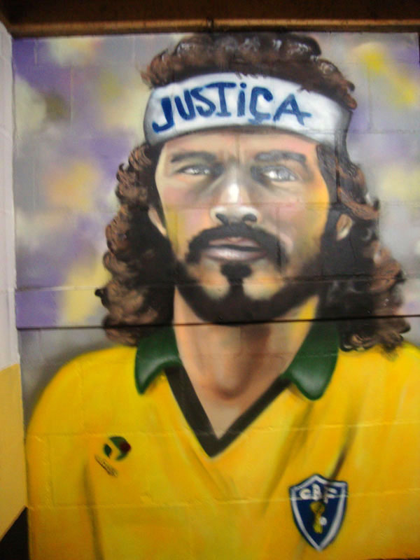 footballgraffiti-socrates6