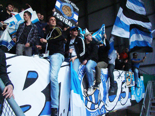 graafschap-awaydays3