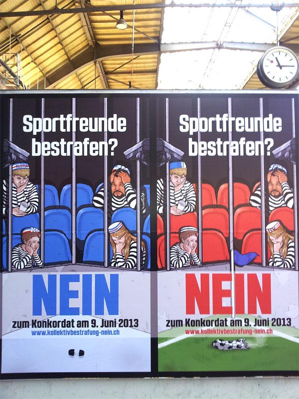 sportfreundebestrafen