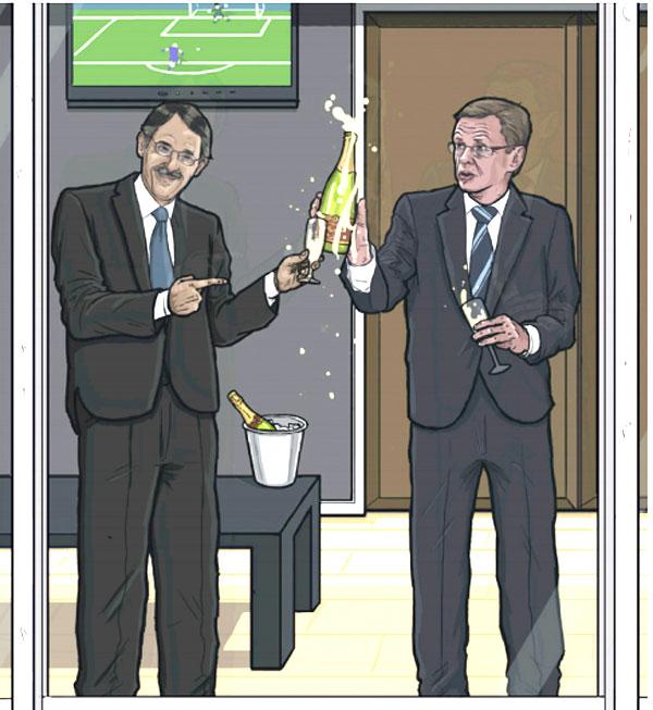 sportfreundebestrafen2