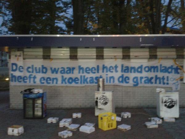 willem2-denbosch
