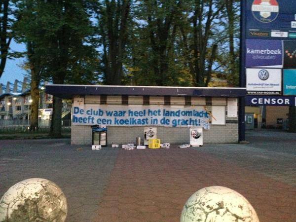 willem2-denbosch2