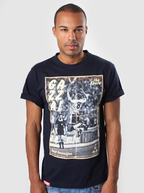 gascoigne-shirt-zoran