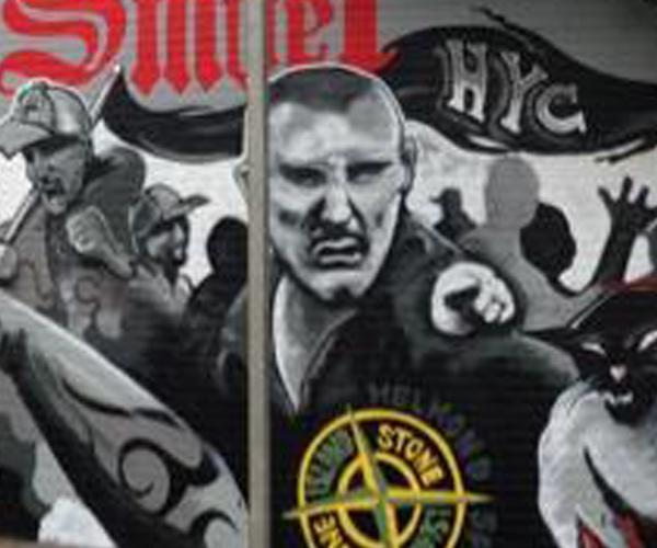 helmond-graffiti
