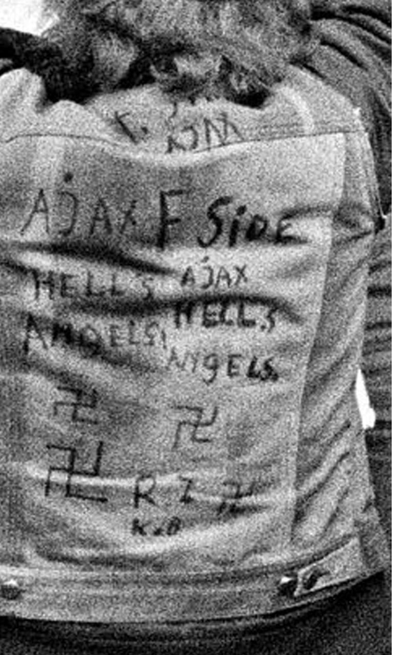 1977-ajaxfside-hellsangels