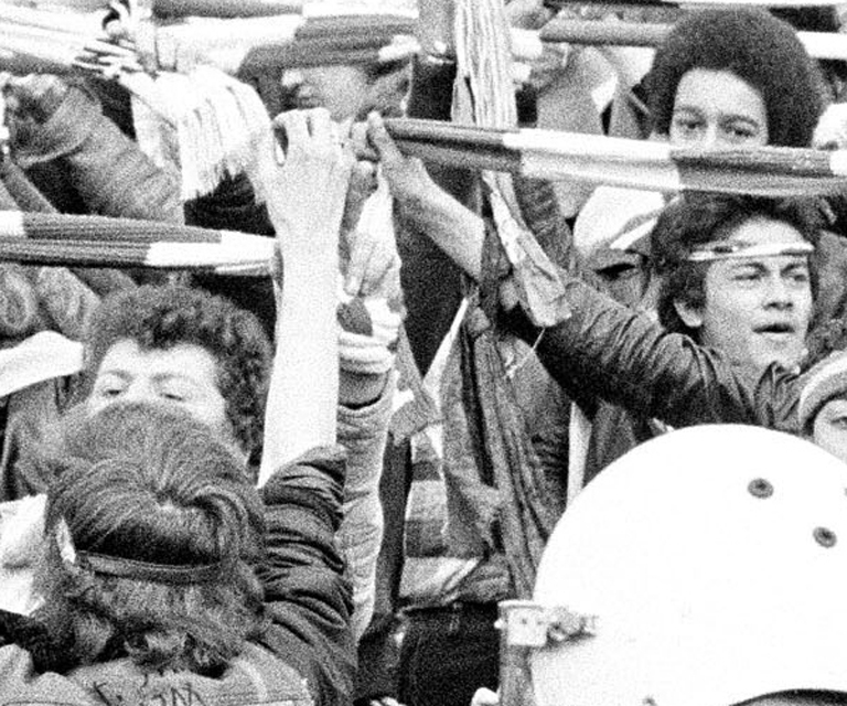 1977-ajaxfside-hellsangels3
