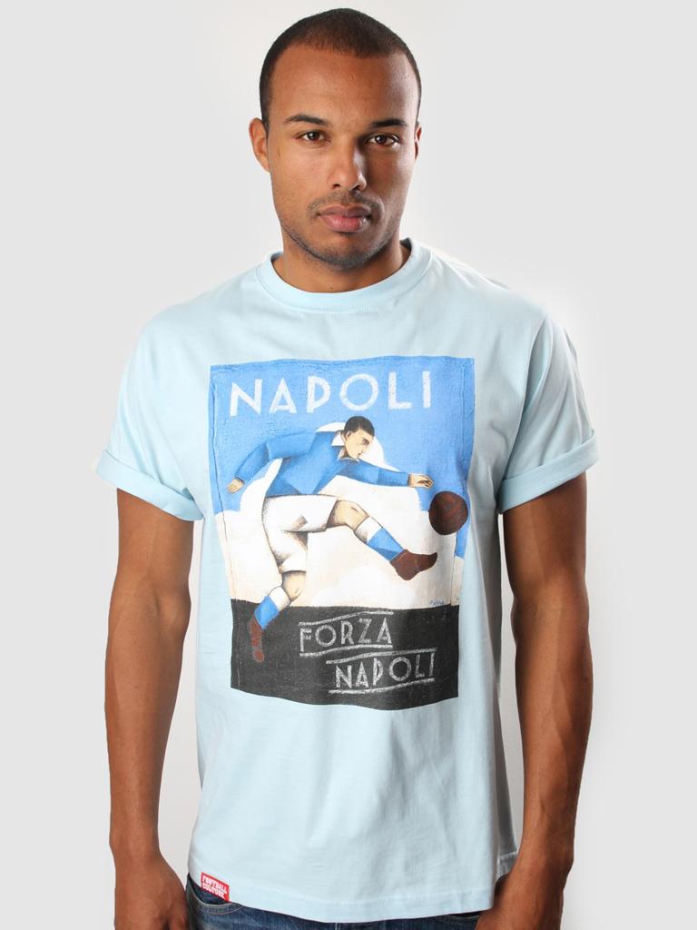 Forzanapoli-shirt-paineproffitt