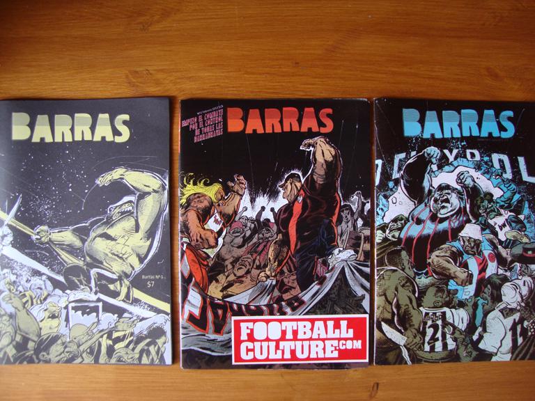barras-comics-argentina
