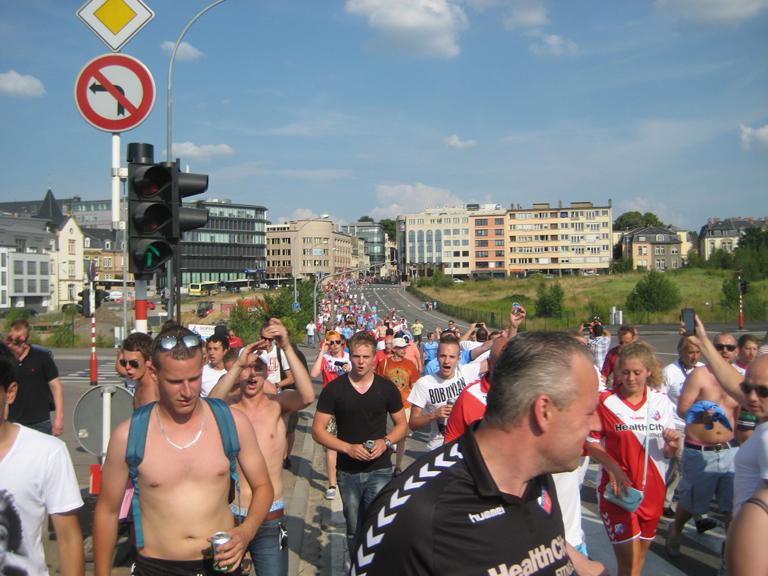 fc-utrecht-ontour-luxemburg3