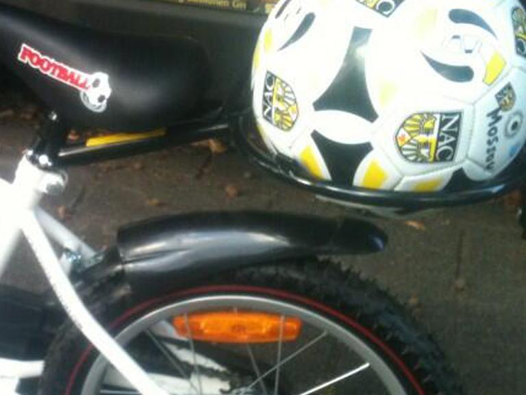 footballbike2