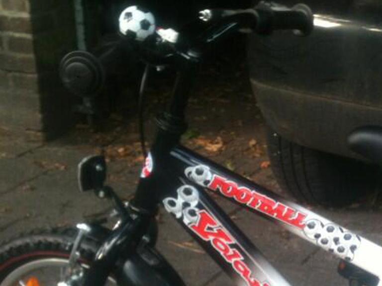 footballbike3