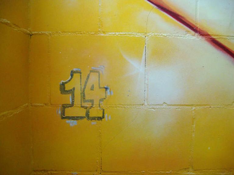 footballgraffiti-johancruijff3