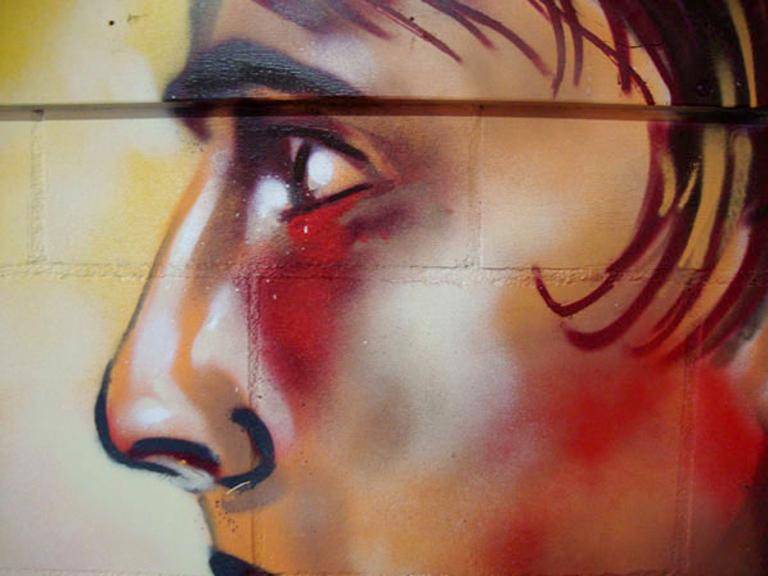 footballgraffiti-johancruijff4