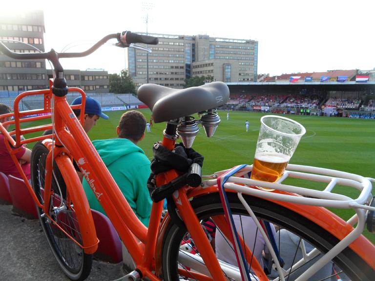nederlands-elftal-fiets