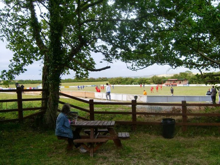 weshallnotbemoved-glantraeth-llangrugUnited