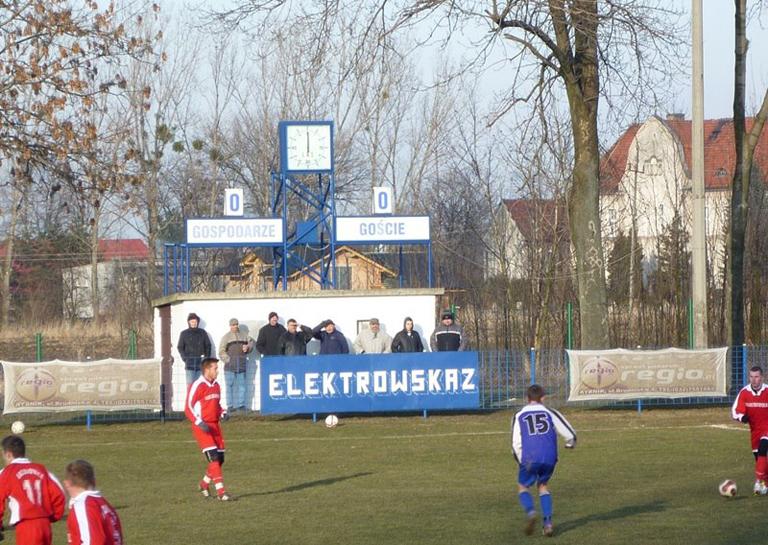 elektrowskaz-poland