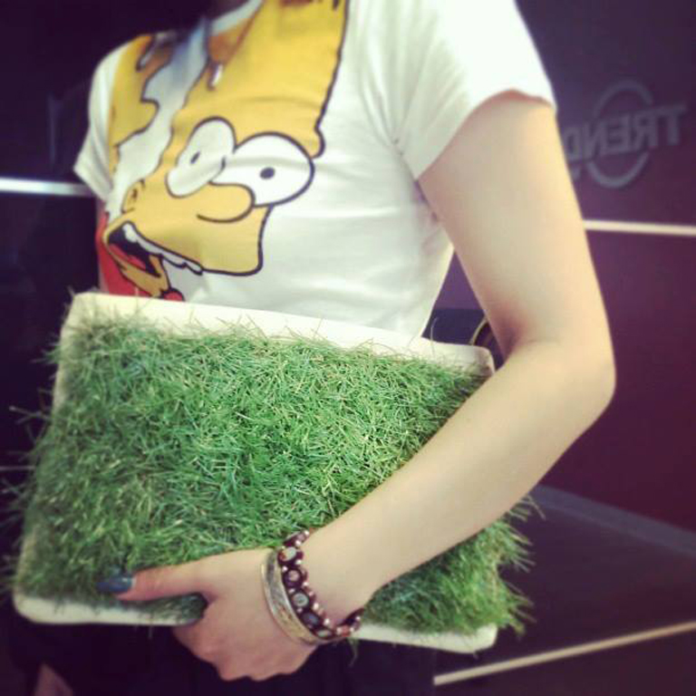 fashion-grass-bag