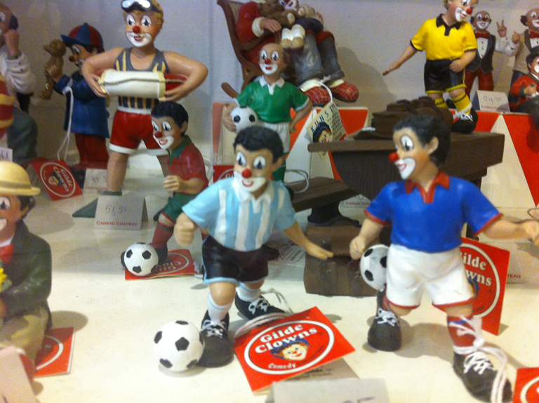 footballclowns3