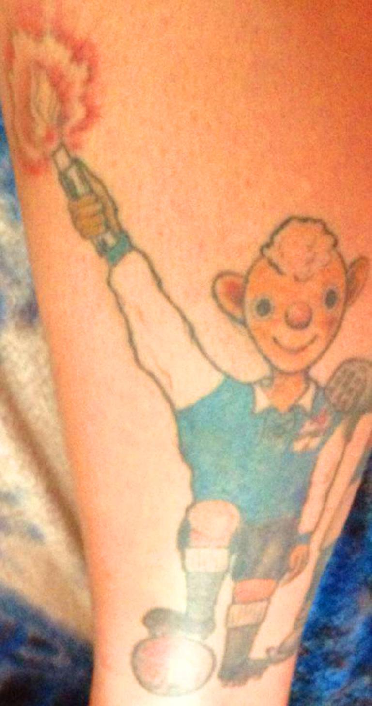 tattoo-ddrmeister-turbinerfurt