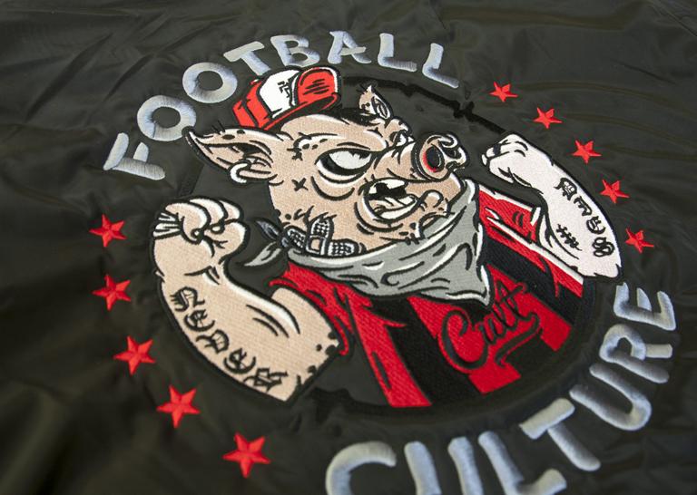 footballculture-bomber