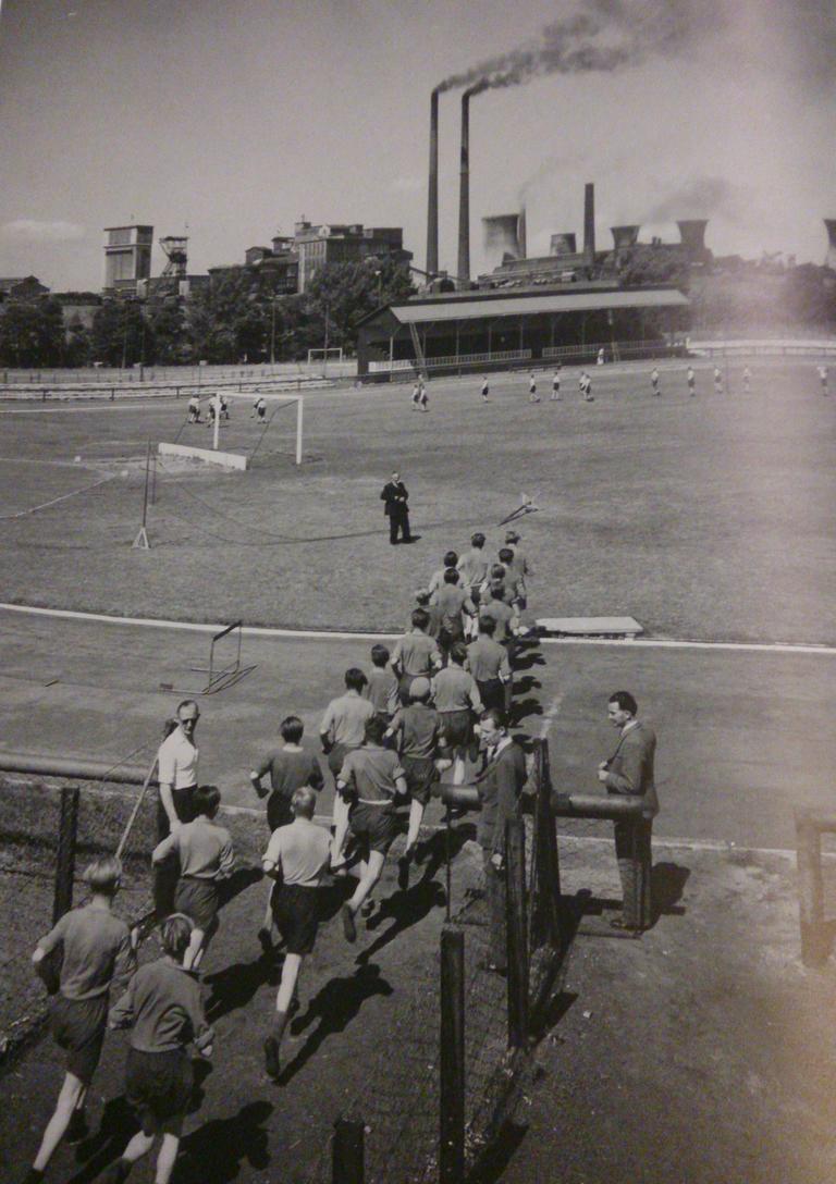 emma-stadion