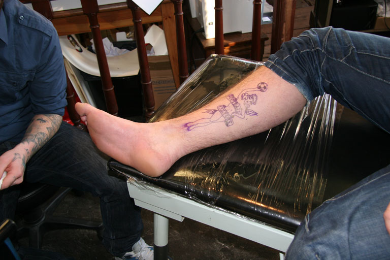 footballculture-tattoo5