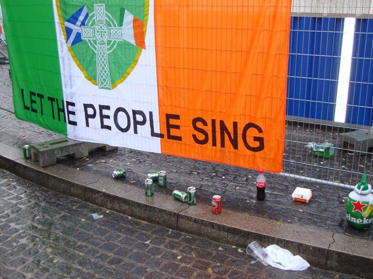 let-the-people-sing