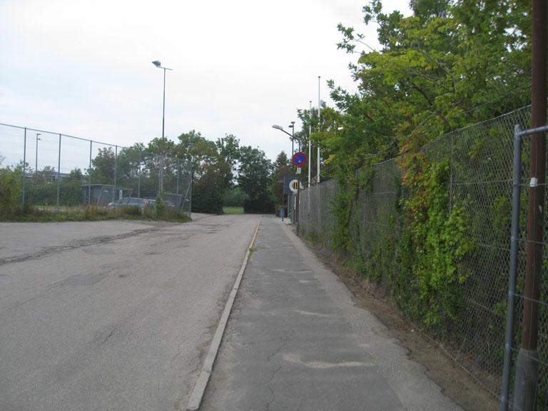 stadiumwalks-2