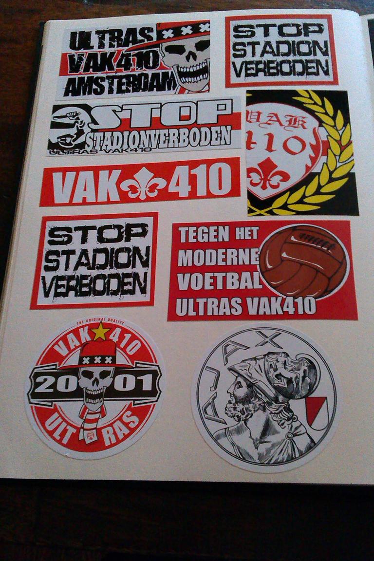 ultra-stickers7