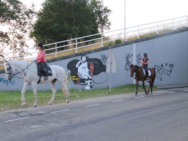 clarence-seedorf-realmadrid-streetart-7