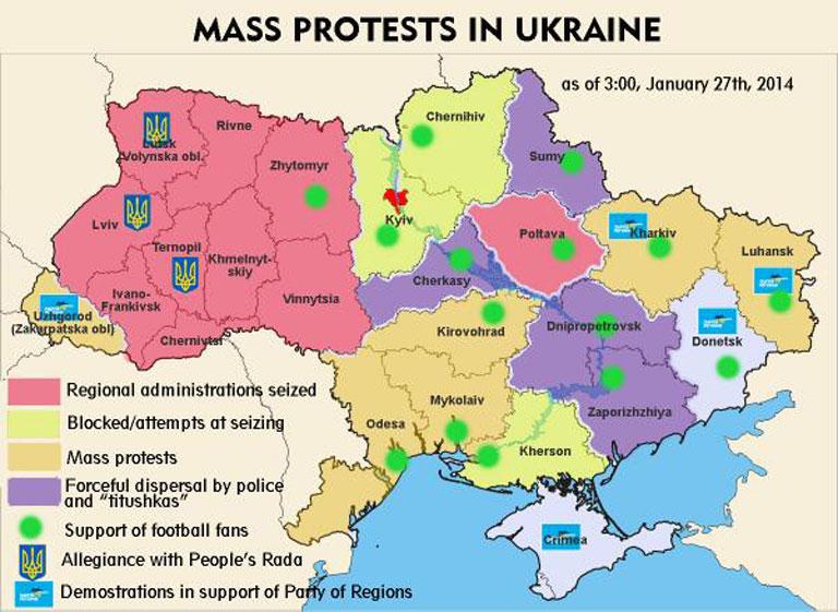 ukraine-supporters