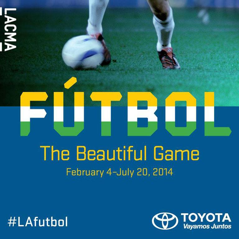 lacma-football3
