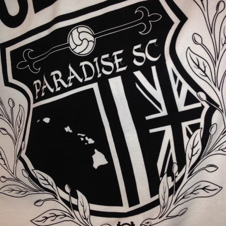 paradise-soccer-club3