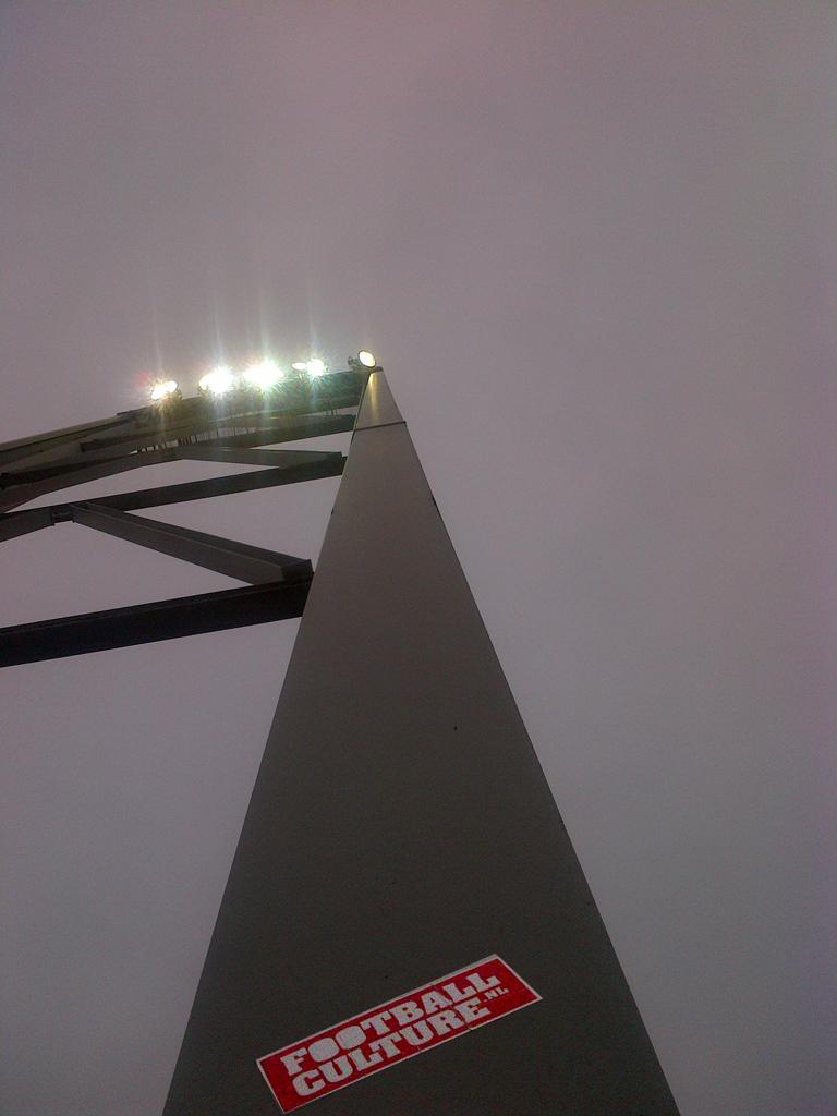 Olympisch-stadion-amsterdam2