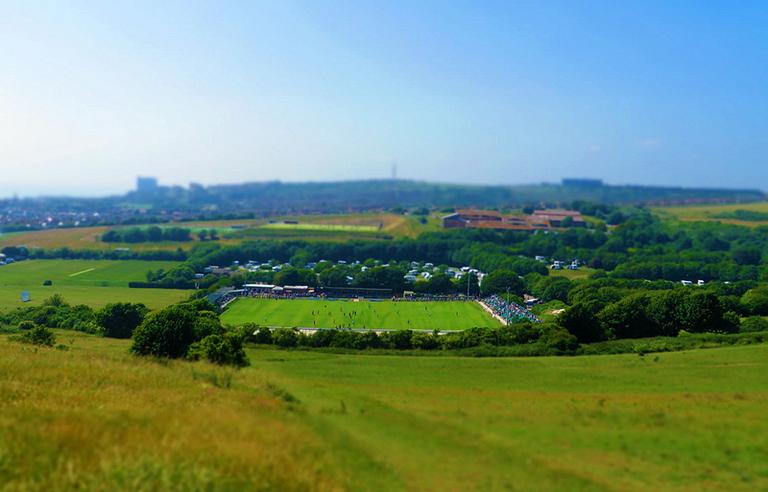 danny-last-Whitehawk-Brighton-&-Hove-Albion-