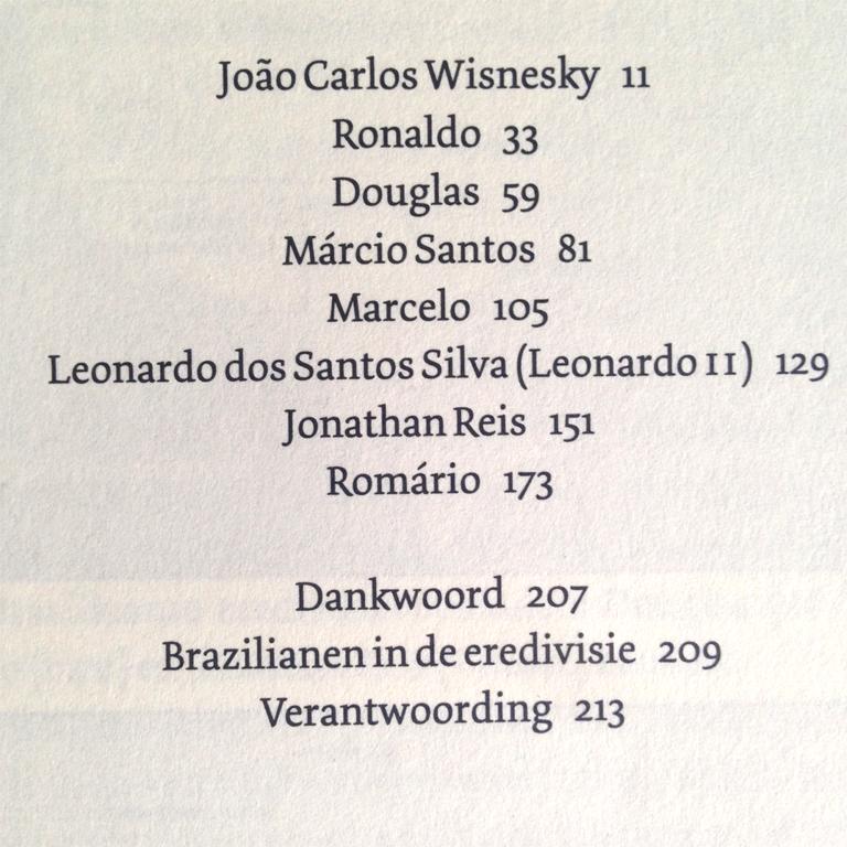 de-brazilianen-daan-dekker-768