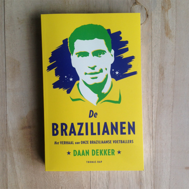 de-brazilianen-daan-dekker2-768