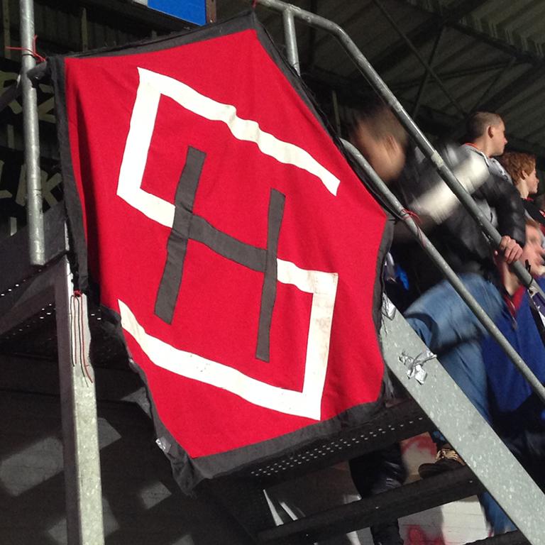 helmond-sport-fc-twente30