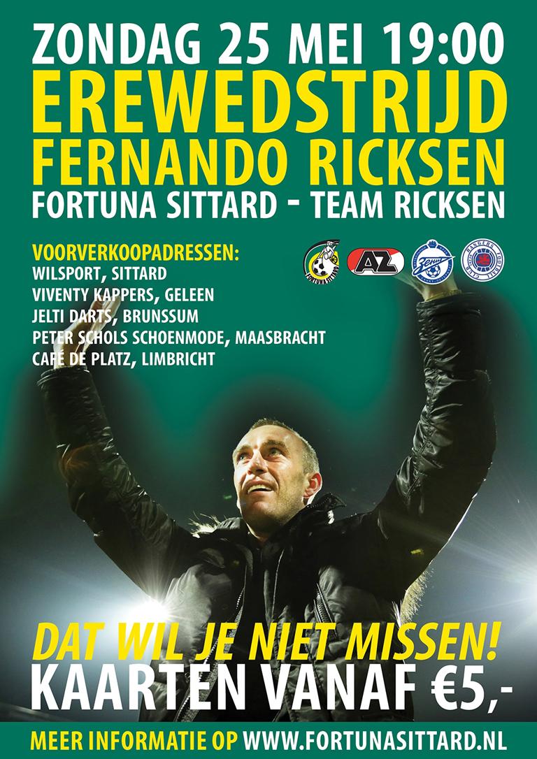 Fernando-Ricksen-fortuna