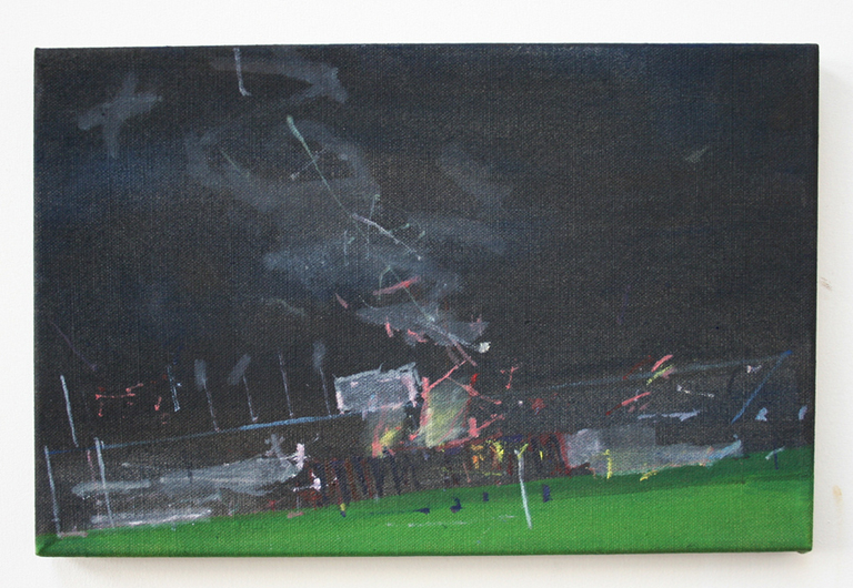 football-paintings4