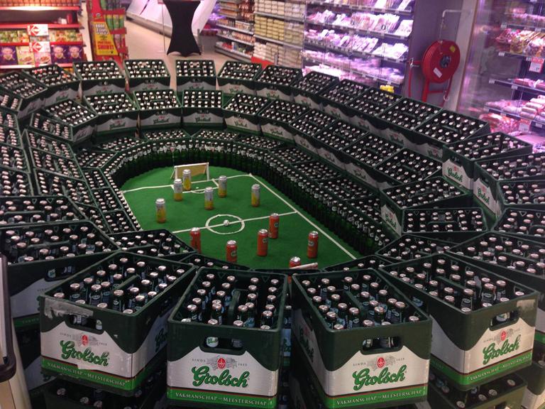 grolsch-voetbal-stadion2